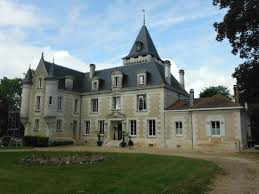 chambres d hotes chateau chambres d hotes chateau de bellevue st avit specialty
