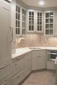 sink designs kitchen kitchen amazing sink design kitchen home design awesome classy