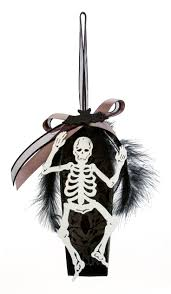 Skeleton Halloween Crafts 83 Best Skeleton Art Images On Pinterest Halloween Crafts