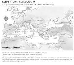 Marcus Amphitheater Map Clst 012s S11 Sosin