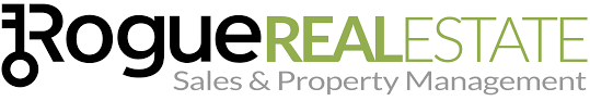 property management services in oregon rogue real estaterogue