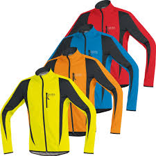 best mtb softshell jacket wiggle gore bike wear contest windstopper softshell jacket