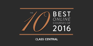 the 10 best of 2016 the 10 best free courses of 2016 according to data