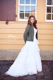 wedding dress sweaters cardigan wedding dress s photography