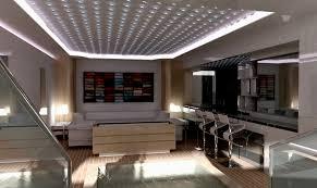 sustainable home design careers u2013 house design ideas