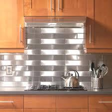 cheap kitchen backsplash kitchen awesome inexpensive backsplashes for kitchens kitchen