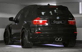 2011 bmw x6 m specs bmw x6 m 4 4 2009 auto images and specification
