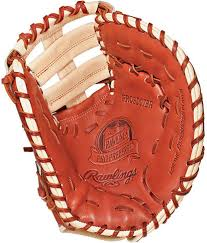 baseball gloves buying guide glove webbing position and top brands