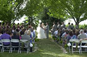 weddings done your way karen officiant meridian id