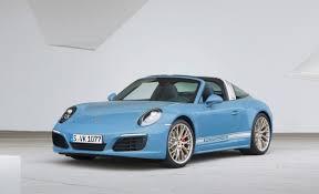 porsche 911 design porsche 911 reviews porsche 911 price photos and specs car