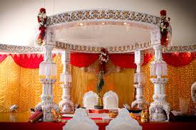 beautiful indian wedding decorations nz wedding gallery