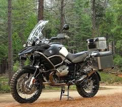 bmw 1200 gs adventure for sale in south africa triumph tiger 1200 explorer vs bmw r1200gs bikerscurve