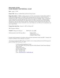 business proposal letter format sample gallery letter samples format