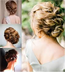Hair Extensions For Updos by Evening Hairstyles For Medium Hair U2014 103 Photos Of The Best Ideas