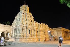 file a beatiful murugantemple inside the big temple jpg