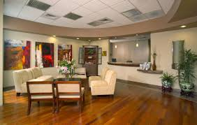 Medical Office Furniture Waiting Room by Home Office Doctor Office Furniture Modern New 2017 Office