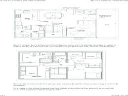 customizable house plans customize your own house plans thecashdollars com