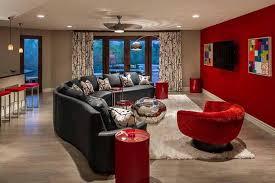 37 examples of color psychology on room interiors u2013 maverick