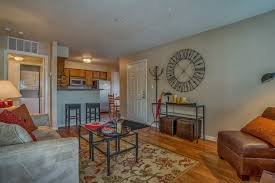 Fox Meadows Apartments Fort Collins by 20 Best 1 Bedroom Apartments In Greeley Co With Pics