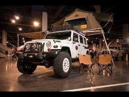 overland jeep setup 2 5 inch lift 35