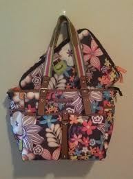 bloom purses official website 24 best bloom images on bloom bags handbags