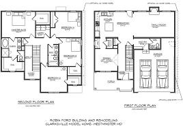 my cool house plans dream floor plans house 2013 modern simple homes hgtv home enter