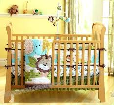 Fishing Crib Bedding Baby Boy Fishing Crib Bedding Baby Bedding Sets Yellow And Gray
