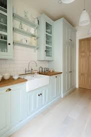 kitchen cupboard design best kitchen designs