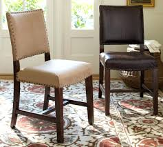 articles with dining room chair covers argos tag mesmerizing