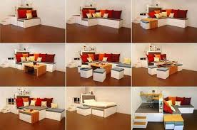 Multipurpose Furniture Perks Of Multipurpose Furniture 4th Philippine Property Expo