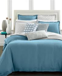 hotel collection bedding collections macy u0027s