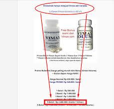 vimax asli vimax canada atau vimax izon awas salah beli t kio shop