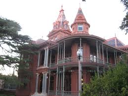 Austin Houses by Texas Small Town Adventures Haunted Houses In Austin The