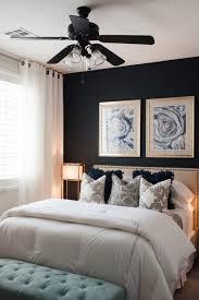 small master bedroom ideas 30 small yet amazingly cozy master bedroom retreats small