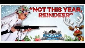 palmetto state armory black friday war on christmas south carolina gun dealer launches holiday