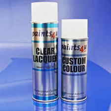 other body paint u0026 supplies in type polyester primer primary