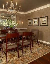Colors For Dining Room by Venetian Plastered Walls By Venetian Plaster Company Dining