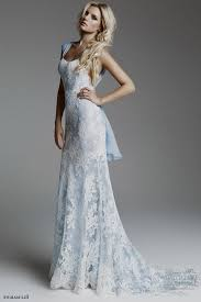 blue wedding dresses light blue wedding dresses naf dresses
