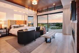 How To Design A Bedroom How To Design A Comfortable Luxury Bedroom With Balcony