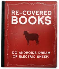 do androids of electric sheep audiobook re covered books do androids of electric sheep