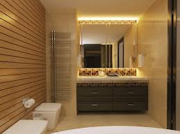 Waterproof Bathroom Lights 68 Best Bath Images On Pinterest Wall Sconces Bath Light And