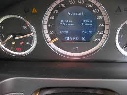 lexus service geelong highest miles on a tank of gas mbworld org forums