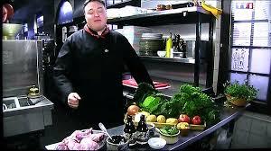 tf1 cuisine 13h laurent mariotte cuisine tf1 cuisine 13h laurent mariotte best of tf1 cuisine