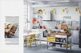 accessoires cuisine design accessoires cuisine ikea élégant brochure cuisines ikea 2018