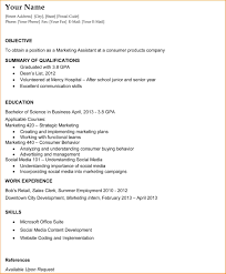 name resume 6 college grad resume templates skills based resume