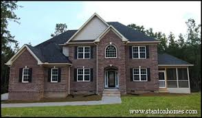 homes with mother in law quarters where can i find a mother in law suite home in raleigh