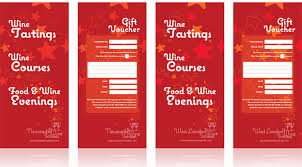 Wine Delivery Gift Wine Tasting Gift Experiences Experience Days Courses Tastings
