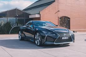 lexus for sale scotland the lexus lc 500 coupe is a car enthusiasts can u0027t ignore the