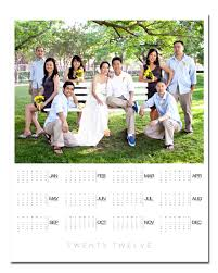 Wedding Poster Template Hello 2012 Poster Calendars Lynn In Love Photo Blog