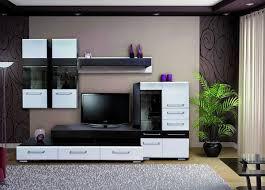 Modular Living Room Furniture Modular Furniture For The Living Room Trends In Design For 32